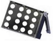 NETGEAR ReadyNAS Disk Tray