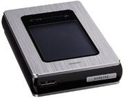 Origin Data Locker 3 256GB SSD