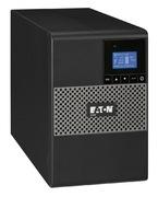 Eaton 5P 650i Tower UPS