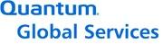 Quantum 2 Year Rapid Exchange, Extension
