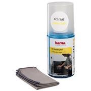 Hama LCD/plasmabeeldscherm reinigingsgel