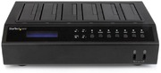 StarTech 1:5 HDD/SSD 6-bay Copy Station