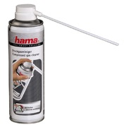 Hama Gas Cleaner All Postion 125ml
