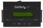 StarTech SSD/HDD Duplicator/Image Backup