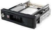 StarTech SATA HDD Alternate Frames