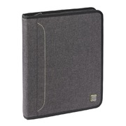 Hama Frankfurt 25.6cm Conference Folder