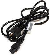 HP Power Cable 3-pin 1.8m EU
