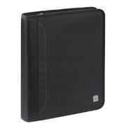Hama Frankfurt 25.6cm Conference Folder