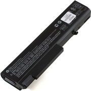 HP ProBook 6440b 6-cell Battery