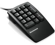 Lenovo USB Numeric Pad
