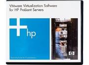 HP VMware EssPlus w/ VSA 3Y 24x7
