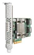 HP H240 Smart HBA