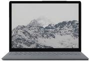 Microsoft 256GB i5 8GB Laptop Platinum
