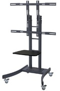 "ARP Display Trolley 32"" - 85"" Signage"