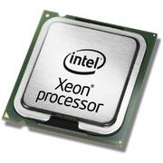 HP DL160 Gen9 E5-2603v3 Processor