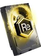 WD RE 250GB Enterprise Hard Drive