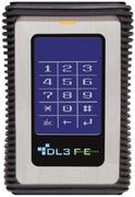 Origin DataLocker DL3 FE RFID 256GB SSD