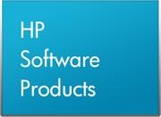 HP MSA 512-Snapshot Software E-LTU