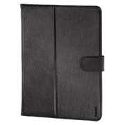 Hama A4 Hannover Writing Case black