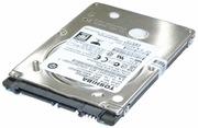 HP Elite-/ProBook 320GB Hard Drive