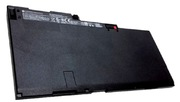 HP EliteBook 3-cell Li-ion Battery