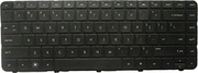 HP EliteBook Keyboard UK