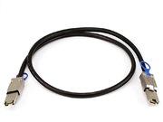 Tandberg SAS Cable Ext. SFF8088-SFF8088