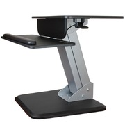 StarTech Sit-stand Workstation