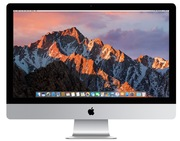 Apple iMac 5K 3.8 GHz 68.6cm (27