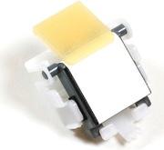 HP LaserJet Separation Pad