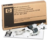 HP LaserJet 4345 ADF Maintenance Set