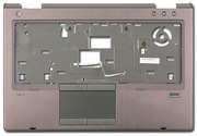 HP ProBook 6470b Top Cover