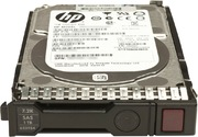 HPE 1 TB Hot Plug SAS HDD
