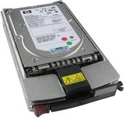 Compaq HDD 300GB for DL380-3.4G