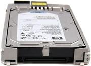Compaq 36GB HDD ProLiant DL385