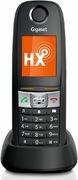 Gigaset E630 HX Mobile Handset