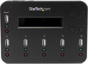 StarTech USB Stick Duplicator/Eraser