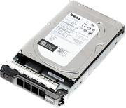 Dell 1.2TB SAS HDD
