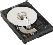 Dell 1TB 7.2k SATA HDD