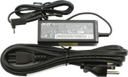 Acer TravelMate P TMP236 45W AC Adapter