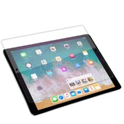 promo code 2a3bd 84863 LifeProof iPad Pro 10.5 Nuud Case | Telephony & GPS | ARP.nl