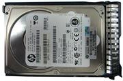 HPE ProLiant 450GB SAS Hard Drive