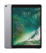 Apple iPad Pro 256GB 10.5 WiFi+Cell grey