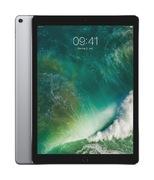 Apple iPad Pro 256GB 12.9 WiFi+Cell grey