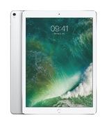Apple iPad Pro 32GB WiFi Silver