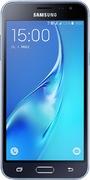 Samsung Galaxy J3 (2016) DS Smartphone