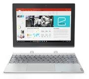 Lenovo MIIX 320 Pro 80XF-002H Tablet Top