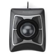 Kensington Expert Mouse with Trackball
