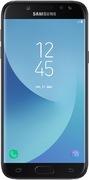 Samsung Galaxy J5 (2017) Smartphone