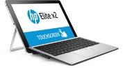 HP Elite x2 1012 G2 Hybrid Notebook